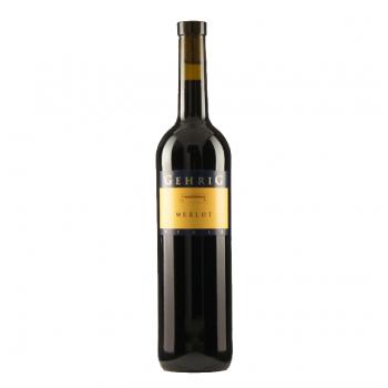 Gehrig  Merlot 2015 bei Weinstore24 - Ihr Spezialist für libanesische und exotische Weine