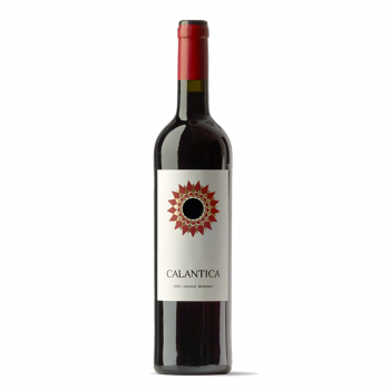 Calantica Tinto 2011 of Monte da Ravasqueira from Portugal