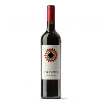 Monte da Ravasqueira  Calantica Tinto 2011 bei Weinstore24 - Ihr Spezialist für libanesische und exotische Weine