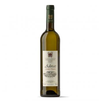 Quinta de Alderiz  Aldoraz 2016 bei Weinstore24 - Ihr Spezialist für libanesische und exotische Weine