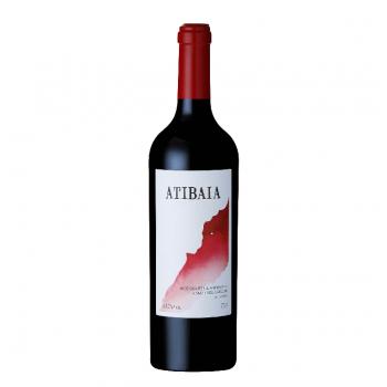 Atibaia  Atibaia 2012 bei Weinstore24 - Ihr Spezialist für libanesische und exotische Weine