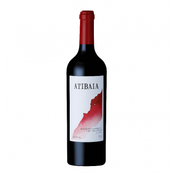 Atibaia  Atibaia 2011 bei Weinstore24 - Ihr Spezialist für libanesische und exotische Weine
