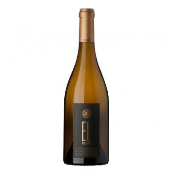 Ixsir  EL Weiss 2012 bei Weinstore24 - Ihr Spezialist für libanesische und exotische Weine