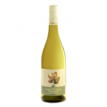 Chardonnay 2012 Weiss 0,75L - Batroun Mountains