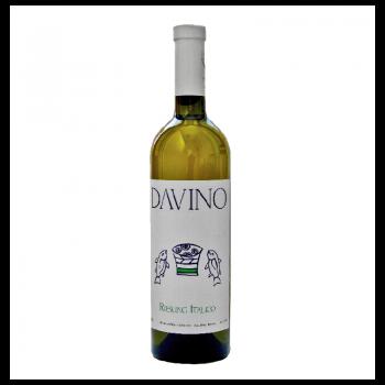 Davino  Riesling 2008 bei Weinstore24 - Ihr Spezialist für libanesische und exotische Weine