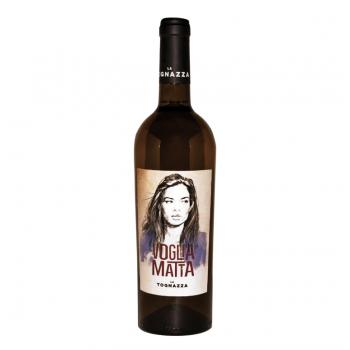 Voglia Matta 2017 von La Tognazza bei Weinstore24 - Ihr Spezialist für libanesische und exotische Weine