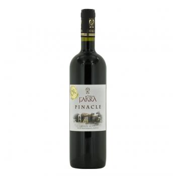 Chateau Fakra  Pinacle 2015 bei Weinstore24 - Ihr Spezialist für libanesische und exotische Weine