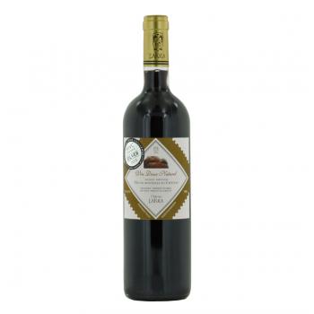 Chateau Fakra  Vin Doux Naturel 2009 bei Weinstore24 - Ihr Spezialist für libanesische und exotische Weine