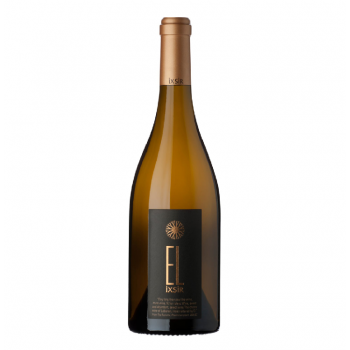 EL White 2012 of Ixsir from the Lebanon