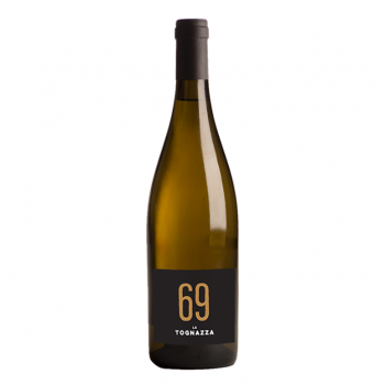 La Tognazza  69 2015 bei Weinstore24 - Ihr Spezialist für libanesische und exotische Weine