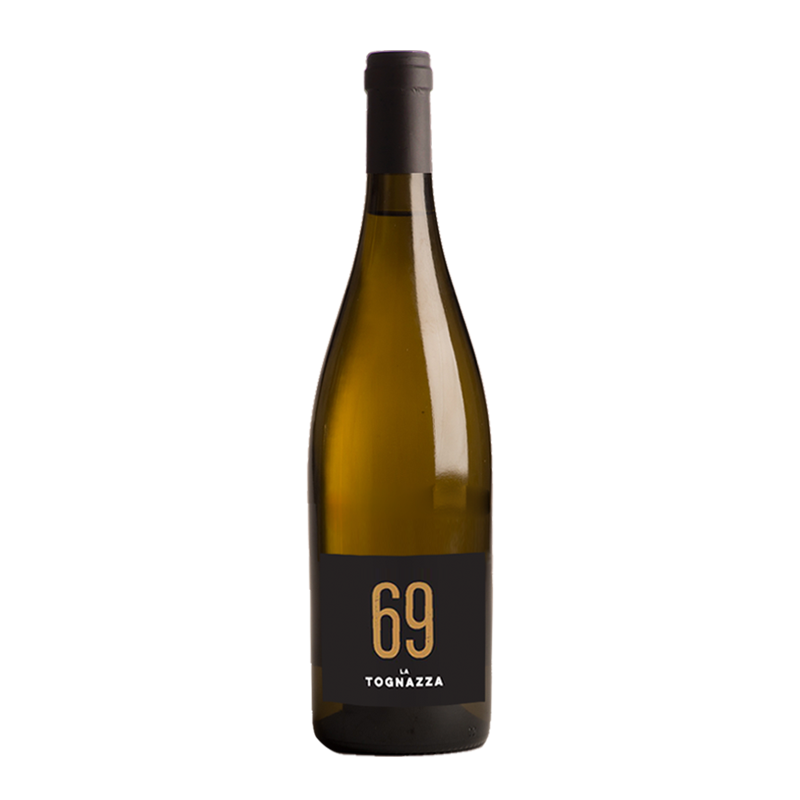 69 2015 of La Tognazza from Italy