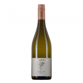Viognier trocken 2016 Weiss 0,75 - Gies-Düppel of Gies-Düppel from Germany