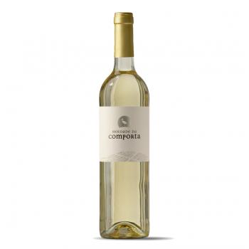 Herdade da Comporta  Branco 2012 bei Weinstore24 - Ihr Spezialist für libanesische und exotische Weine